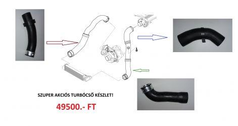 intercooler_turbocso_keszlet_bmw_e46_akcio_miskolc.jpg